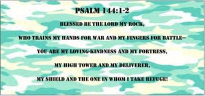 psalms144