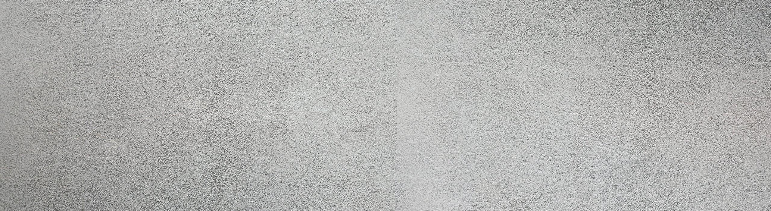slide-front-texture