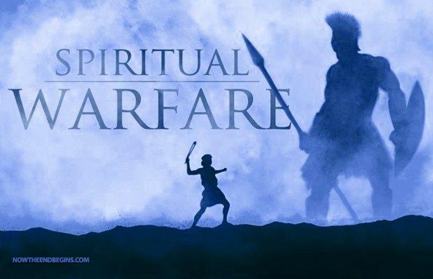 Spiritual Warfare – Part 2 – ozarkchristiantabernacle.com