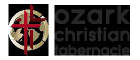 ozarkchristiantabernacle.com